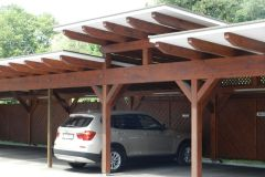 carport-5