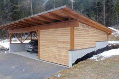 carport11
