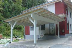 carport15