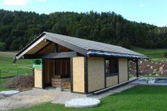gartenhaus-gasser-6