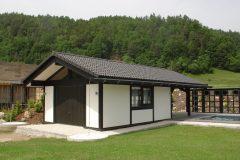 gartenhaus-gasser-8