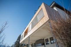bildungszentrum-ludmannsdorf-1