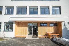 bildungszentrum-ludmannsdorf-6