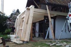 Zubau_in_Holzbauweise_1