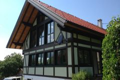 Zubau_in_Holzbauweise_10