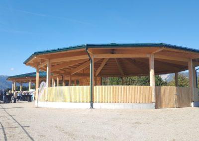 Holzbau-Gasser-eroeffnung-stiegerhof-1
