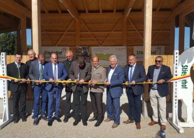 Holzbau-Gasser-eroeffnung-stiegerhof-11