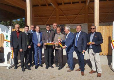Holzbau-Gasser-eroeffnung-stiegerhof-13