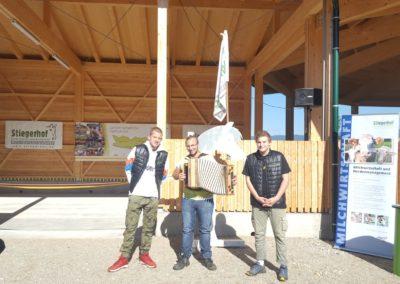 Holzbau-Gasser-eroeffnung-stiegerhof-2