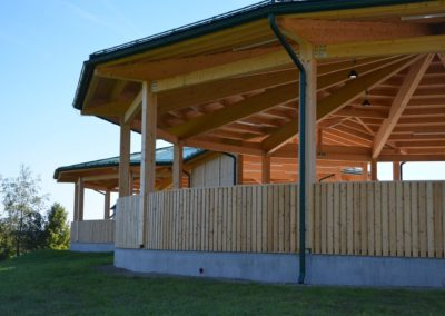 Holzbau-Gasser-eroeffnung-stiegerhof-24