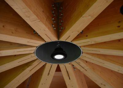 Holzbau-Gasser-eroeffnung-stiegerhof-26