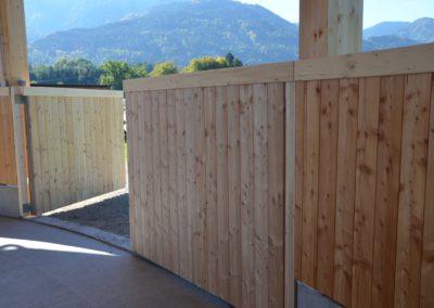 Holzbau-Gasser-eroeffnung-stiegerhof-27