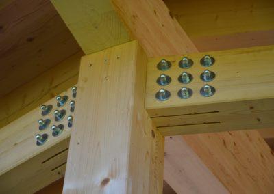 Holzbau-Gasser-eroeffnung-stiegerhof-28