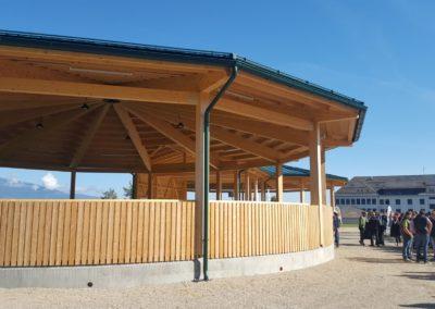 Holzbau-Gasser-eroeffnung-stiegerhof-3