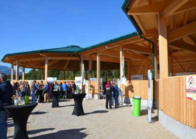 Holzbau-Gasser-eroeffnung-stiegerhof-31