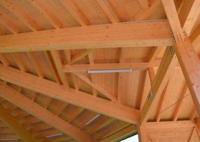 Holzbau-Gasser-eroeffnung-stiegerhof-37