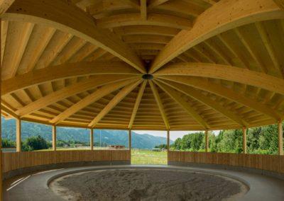 Holzbau-Gasser-eroeffnung-stiegerhof-39