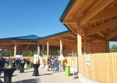 Holzbau-Gasser-eroeffnung-stiegerhof-4