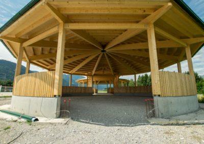 Holzbau-Gasser-eroeffnung-stiegerhof-40