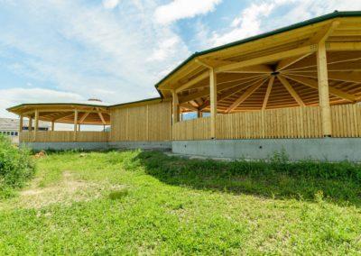 Holzbau-Gasser-eroeffnung-stiegerhof-41