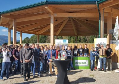 Holzbau-Gasser-eroeffnung-stiegerhof-5