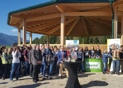 Holzbau-Gasser-eroeffnung-stiegerhof-6