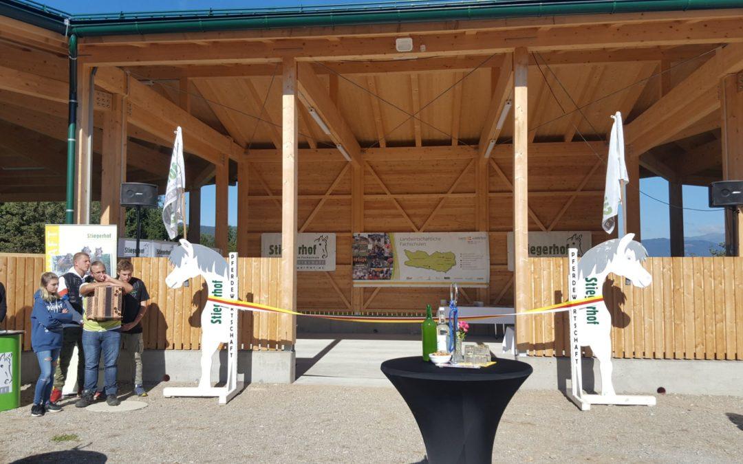 Holzbau-Gasser-eroeffnung-stiegerhof-7
