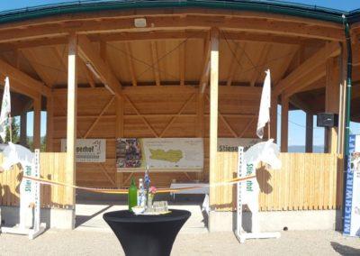 Holzbau-Gasser-eroeffnung-stiegerhof-8