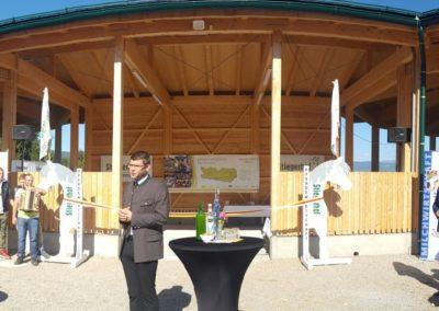 Holzbau-Gasser-eroeffnung-stiegerhof-9