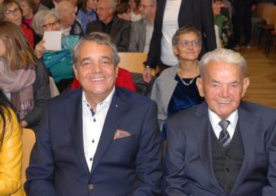 Holzbau-Gasser-ehrenbürger-1