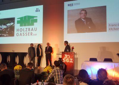 Holzbau-Gasser-korotan-award-1