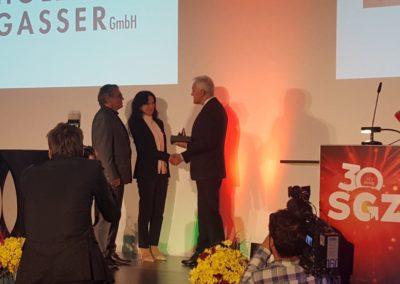 Holzbau-Gasser-korotan-award-2