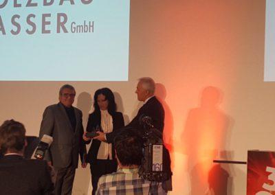 Holzbau-Gasser-korotan-award-3