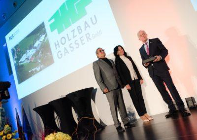 Holzbau-Gasser-korotan-award-5