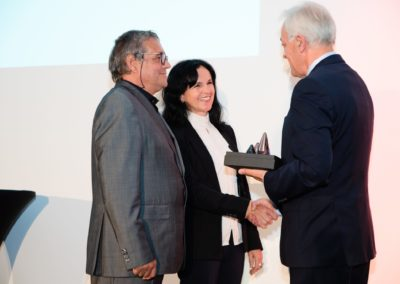 Holzbau-Gasser-korotan-award-6