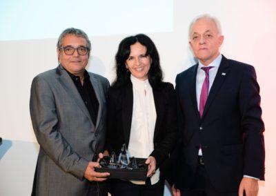 Holzbau-Gasser-korotan-award-7