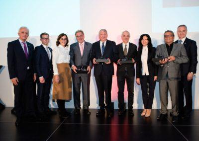 Holzbau-Gasser-korotan-award-8