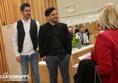 Holzbau-Gasser-Hauslbauermesse-1