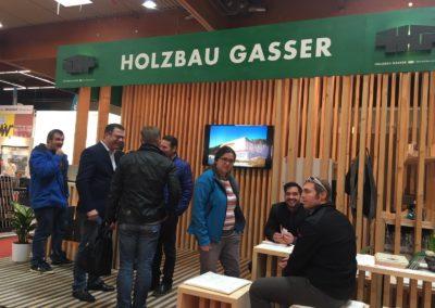 Holzbau-Gasser-Hauslbauermesse-10
