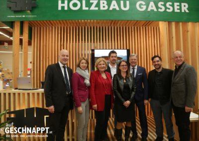 Holzbau-Gasser-Hauslbauermesse-2