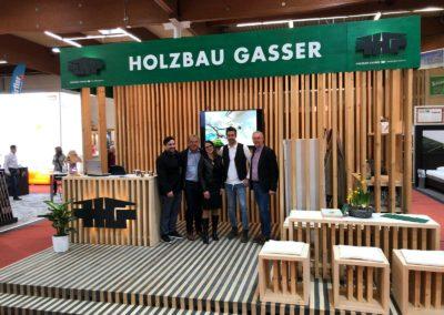 Holzbau-Gasser-Hauslbauermesse-5