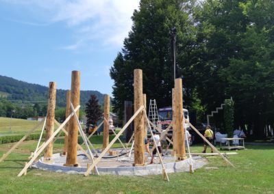 Holzbau-Gasser-kulturwerkstatt-10