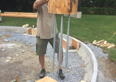 Holzbau-Gasser-kulturwerkstatt-13