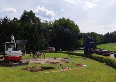 Holzbau-Gasser-kulturwerkstatt-3