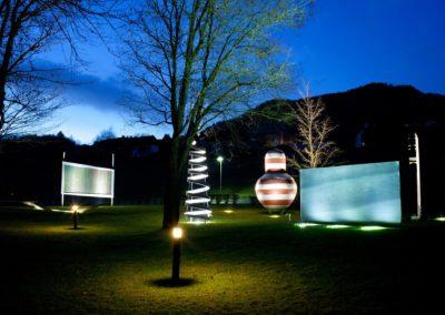 lange-nacht-der-museen-holzbau-gasser1