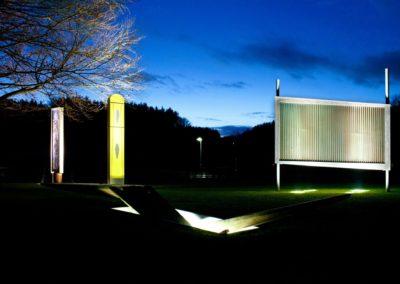 lange-nacht-der-museen-holzbau-gasser3