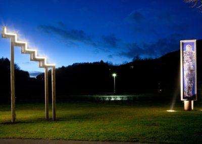 lange-nacht-der-museen-holzbau-gasser7