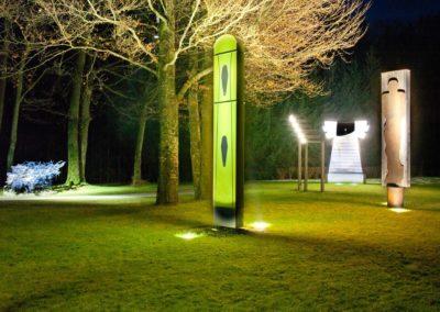 lange-nacht-der-museen-holzbau-gasser8