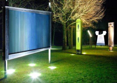 lange-nacht-der-museen-holzbau-gasser9