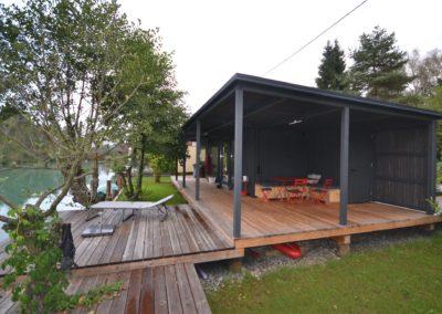 Holzbau-Gasser-nominierung-1